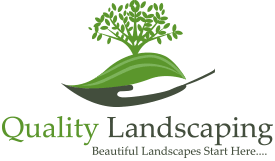 Quality-Landscaping-footer-logo