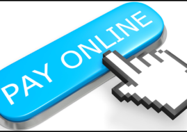 Are you taking advantage of online payments?